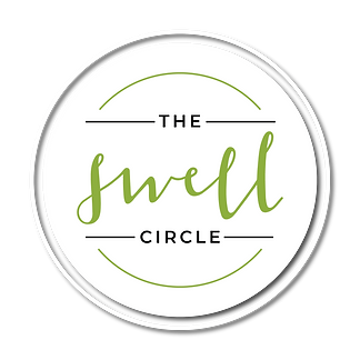 Swell Circle Transparent-01.png