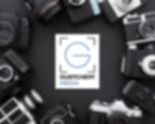GurtcheffMedia-01.jpg