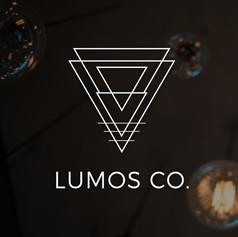 02 Logos-01.jpg
