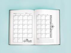 Calendar Spread.jpg