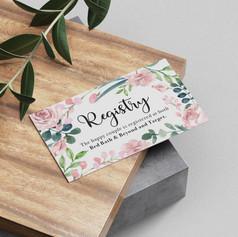 registry card.jpg