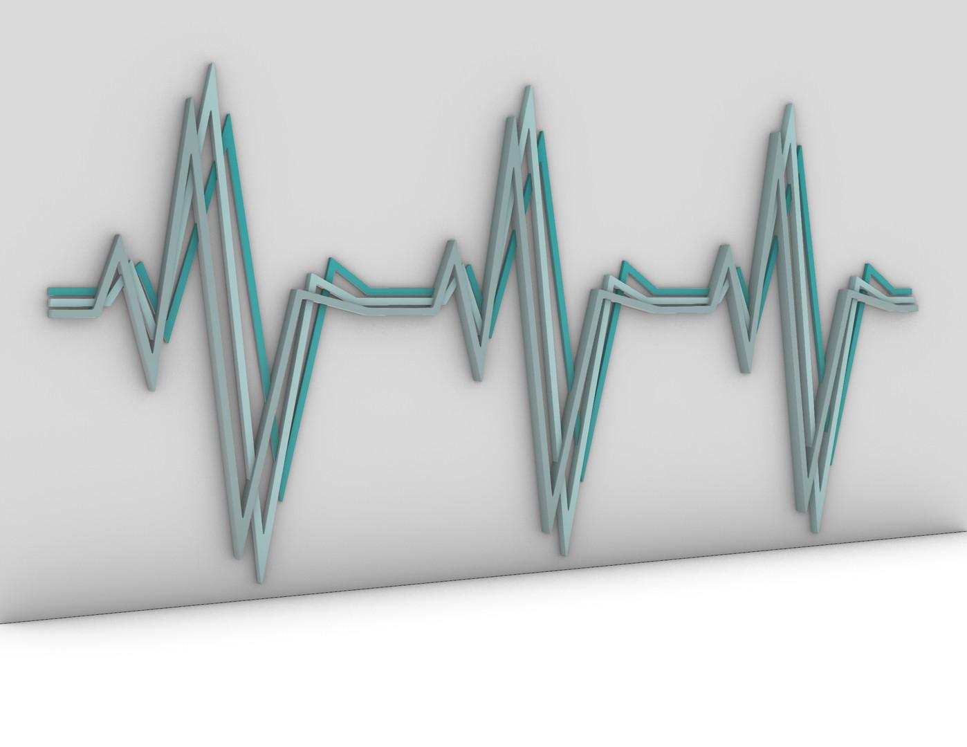 Heartbeat Relief.jpg