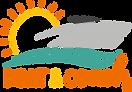 Boat-&-Coach-Logo-Full-Color-RGB-958px@7
