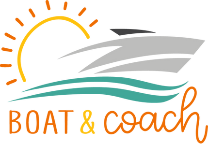 Boat-&-Coach-Logo-Full-Color-RGB-958px@7