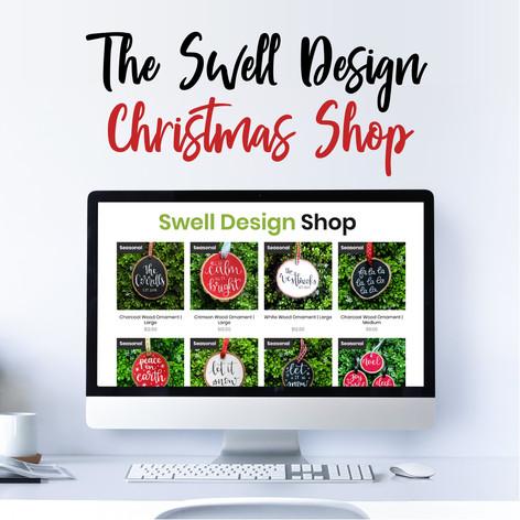 christmas website-01.jpg