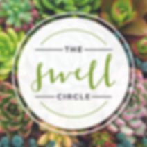 Swell Circle-01.jpg