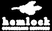 Hemlock-Counseling-Logo-Full-Color-CMYK_