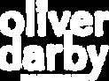 Oliver-Darby-Handmade-Logo-Reverse-RGB-9