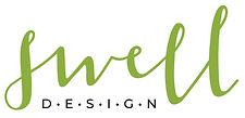 Swell Design Logo-01.jpg