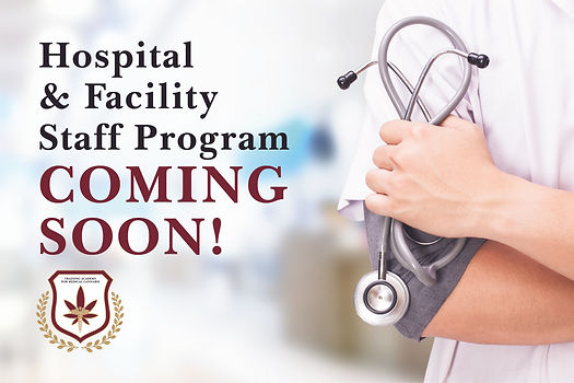 HospitalComingSoonGraphics-01.jpg