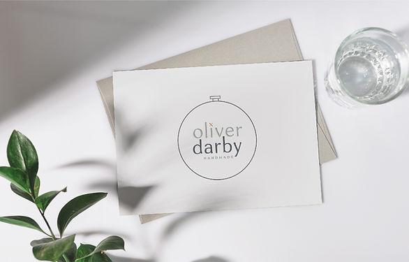 Oliver Darby Images-04.jpg