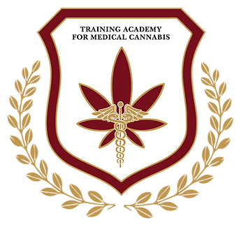 TAMC PNG White-01.png