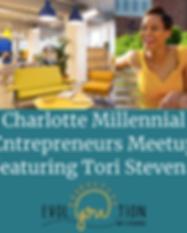 Charlotte_Millennial_Entrepreneurs_Meetu