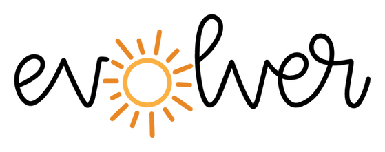 Evolver-Logo-Full-Color-RGB-958px_72ppi.png