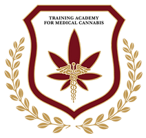 TAMC PNG-01.png