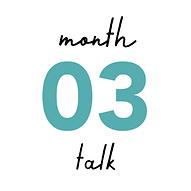 ThinkTalkWalk-03.png