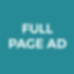 Ad Header Graphics-01.png