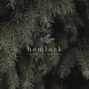 HemlockDeepDive-02.png