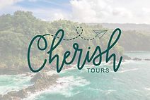 cherish tours files-09.jpg