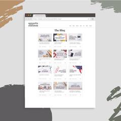 sam launch graphic-03.jpg