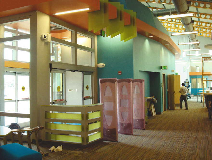 Interior 2_edited.jpg