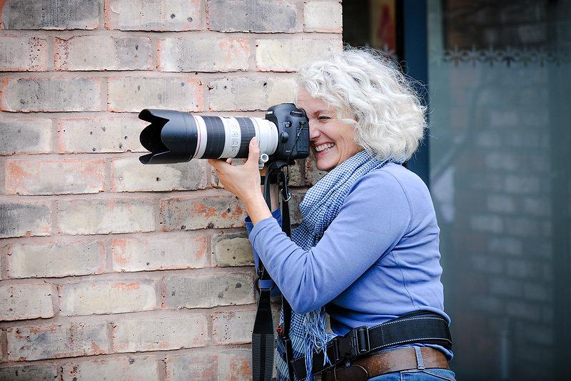 Spiegl Brand Photography business lifest