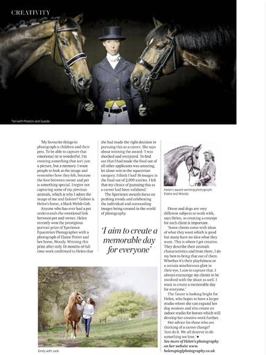 Cheshire Life March 2019 (3)