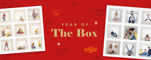 Year of the Box 2.jpg