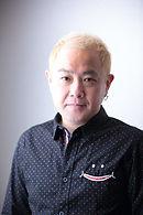Tanabe078.JPG
