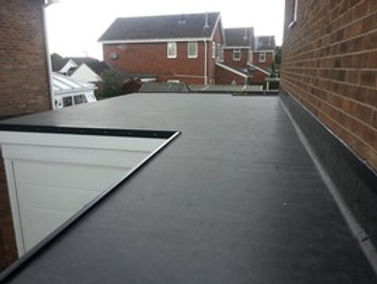 rubber roof pic.jpg