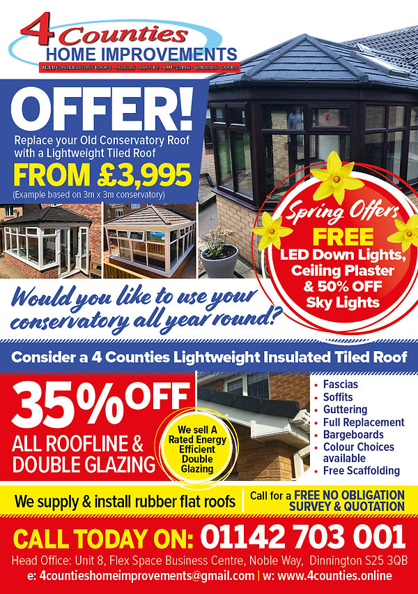 4 Counties Home ImprovementsSCsGWR03211.