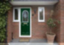 comp green.jpg