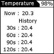 Microplate Reader Incubation Temperature Measurement