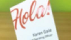 printing Manila, business card Manila, business cards Manila Philippines, printing services Manila, business cards marketing Manila, 1-side business cards Manila, Print business cards Manila, Unique Business Cards Manila, 2-side business cards Manila, printing company Manila, standard business cards Manila, business card template Manila, online printing company Manila, graphic design Manila, Classic business cards Manila, Laminated business cards Manila, Foil business cards Manila, Flyers Manila, Brochures Manila, Posters Manila, Stationary Manila, printing Makati City, business card Taguig City, business cards Pasig City Philippines, printing services Makati City, business cards marketing Taguig City, 1-side business cards Pasig City, Print business cards Makati City, Unique Business Cards Makati City, 2-side business cards Taguig City, printing company Pasig City, standard business cards Makati City, business card template Makati City, online printing company Taguig City,