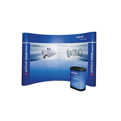 Podium Carrier Case for Pop Up Walls Philippines, Manila, Makati City, Taguig City, Ortigas, Pasig City