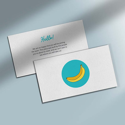 Recycled Eco Friendly Business Cards by Small Piece of Paper, Manila, Makati City, Taguig City, Ortigas, Pasig City
