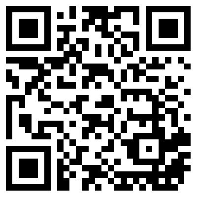 Small Piece of Paper QR Code Business Cards, Manila, Makati City, Taguig City, Ortigas, Pasig City