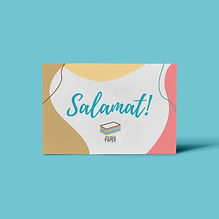Thank You Cards Philippines, Note Cards, Post Cards, Greeting Cards, Personalized Thank You Cards, Customized Notecards, Brand Cards, Thank You Cards Philippines, Thank You Cards Metro Manila, Thank You Tags Philippines, Postcards Manila