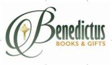Benedictus Logo 4.jpg