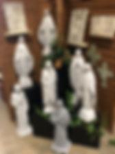 Statuary.JPG