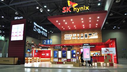 I - SEDEX SK hynix