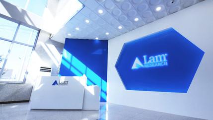 LAM RESEARCH KOREA