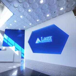 LAM RESEARCH KOREA