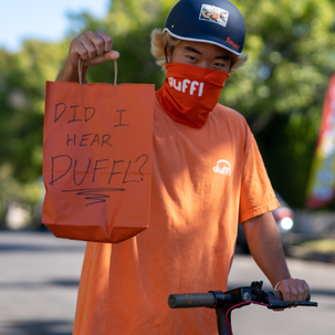 Duffl