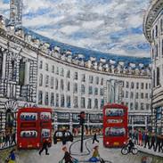Regent Street (SOLD)