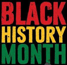 Social Work in Black History