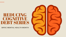 Reducing Cognitive Debt Series