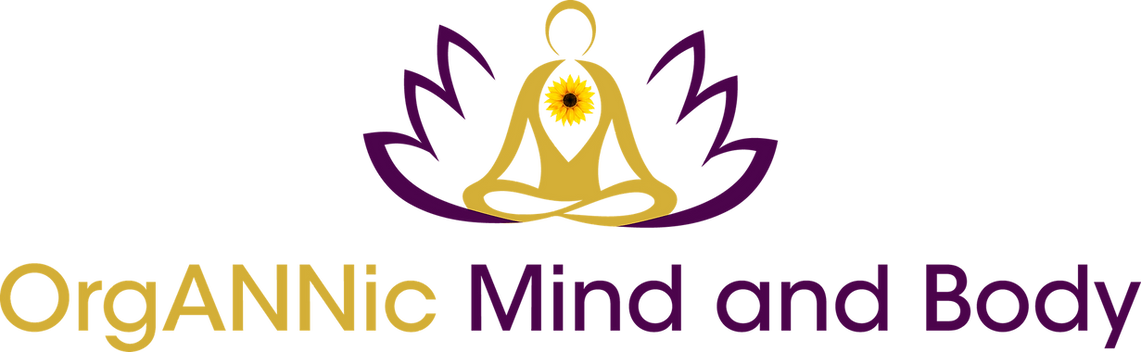 OrgANNic Mind and Body (1).png