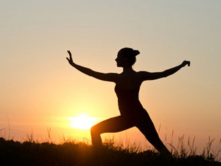 All About Tai Chi