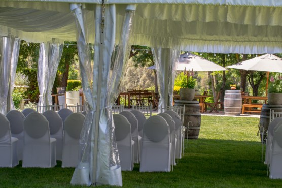 Garden-weddings-north-lawn-ceremony